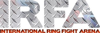 International Ring Fight Arena