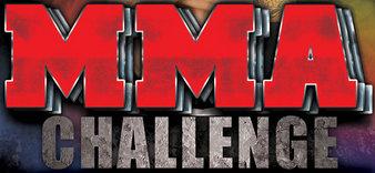 Challenge MMA