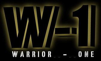 Warrior One MMA