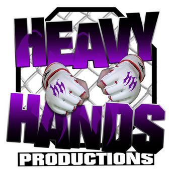 Heavy Hands Productions
