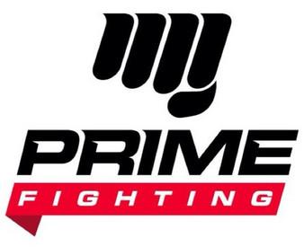Prime Fighting