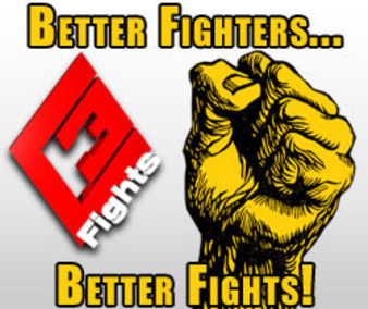 C3 Fights