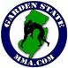 Garden State MMA