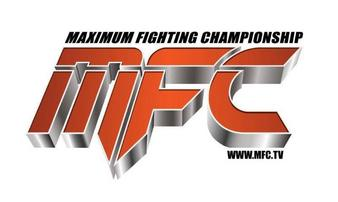 Maximum Fighting Championship