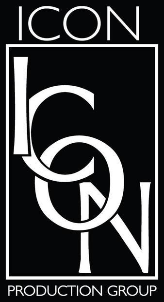 ICON Sports Association