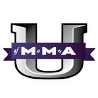 University of MMA