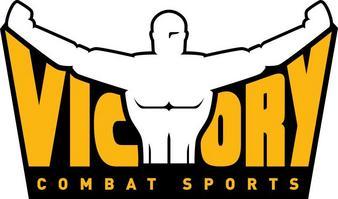 Victory Combat Sports