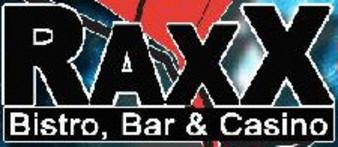 RaXX Ultimate Fighting
