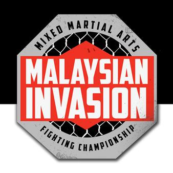 Malaysian Invasion MMA