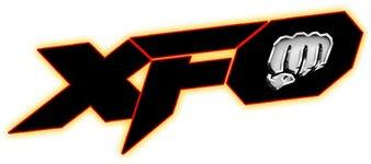 Xtreme Fighting Organization