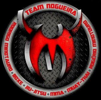 Circuito Team Nogueira de MMA