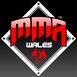 MMA Wales
