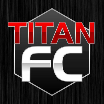 Titan Fighting Championship