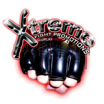 Xtreme Fight Promotions