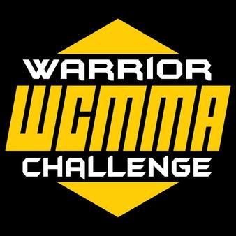 Warrior Challenge MMA