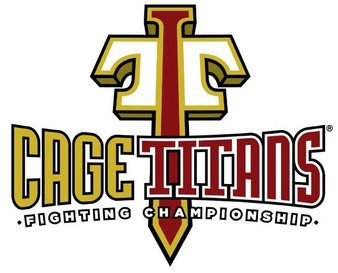 Cage Titans Fighting Championship