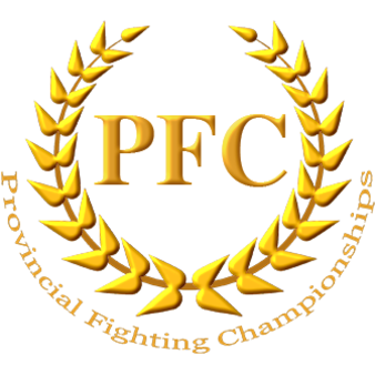 Provincial Fighting Championship