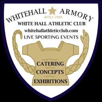 Whitehall Athletic Club