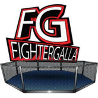Fighter Gala