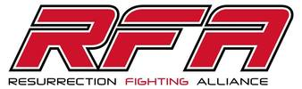 Resurrection Fighting Alliance
