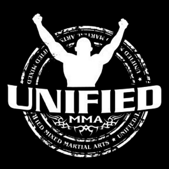 Unified Mixed Martial Arts