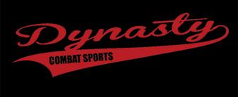 Dynasty Combat Sports