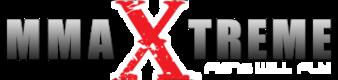 MMA Xtreme