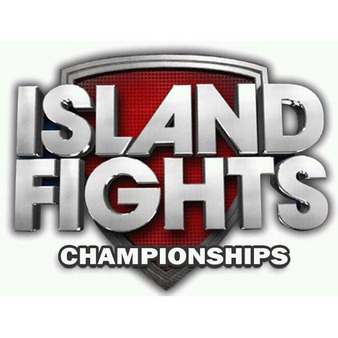 Island Fights