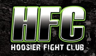 Hoosier Fight Club