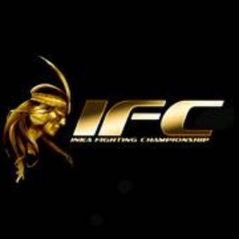 Inka Fighting Championship