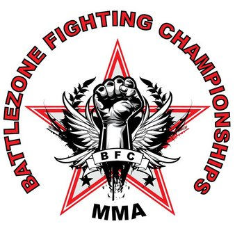 Battle ZONE Fighting Championships