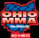 Ohio MMA