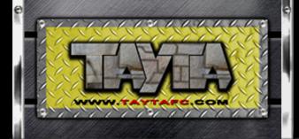 Tayta Fighting Championship