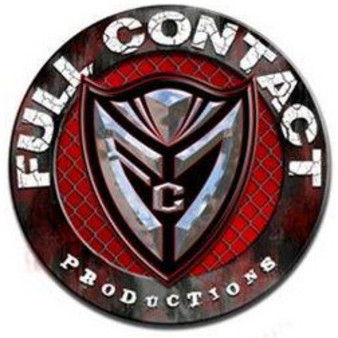 Full Contact Productions