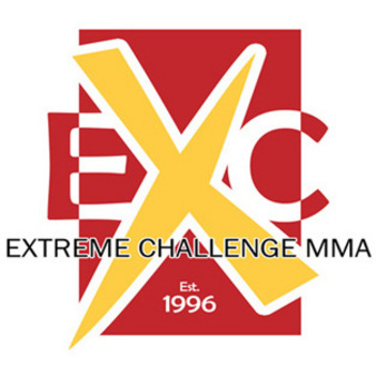 Extreme Challenge Mixed Martial Arts