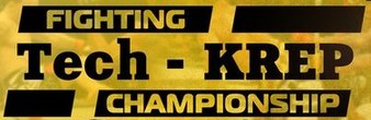 Tech-KREP Fighting Championship