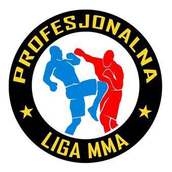 Profesjonalna Liga MMA