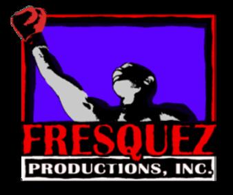 Fresquez Productions