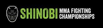 Shinobi MMA Fighting Championships