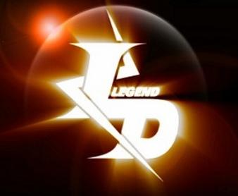Legend Japan