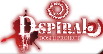 D-Spiral