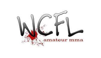 World Class Fight League