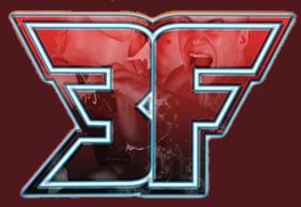 Federacja 3F
