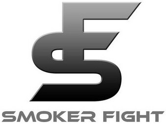 Smoker Fight
