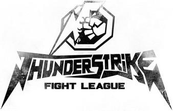 Thunderstrike Fight League