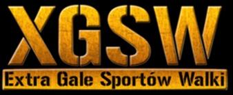 Extra Gale Sportów Walki