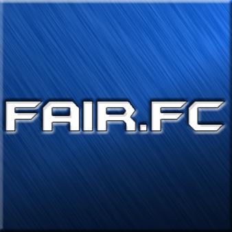 Fair Fighting Championship