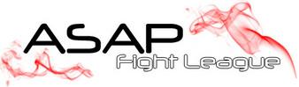 Amateur Sport and Professional Fight League