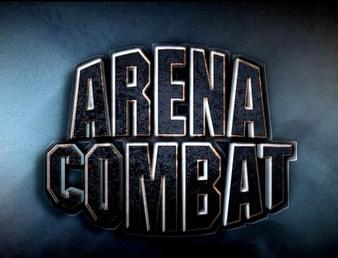 Arena Combat Championship