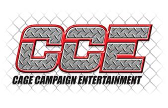 Cage Campaign Entertainment